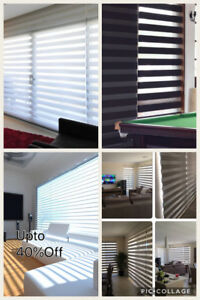 Window blinds# Lowest price Guaranteed#5878342919/5877039680