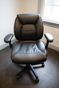 Office Chair (14 available) - New Condition