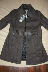 Ladies Winter Coats & Jackets for Sale