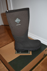 Muck Arctic Pro Extreme Winter Boot