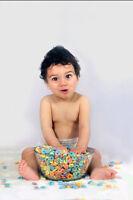 Children/Infant/Newborn/Family Photography