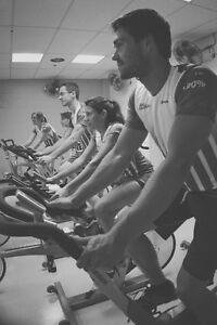 Formations et conférences pour passionnés de fitness Saguenay Saguenay-Lac-Saint-Jean image 1