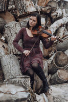 Experienced Violin/Viola Teacher Accepting New Students