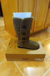 Ugg Boot New in Box