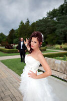 Let me capture your wedding for you!!