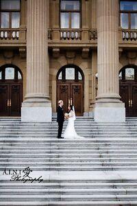 Wedding / Engagement / Event photographer Edmonton Edmonton Area image 7