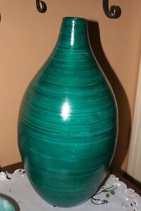 Hometreads Vase