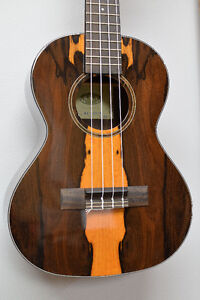 New Ukulele Order Just In at A Track Music