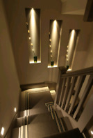 D&J Custom Staircase and Trim Professionals