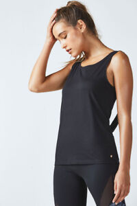 Brand New Fabletics Outfit with tags - Medium