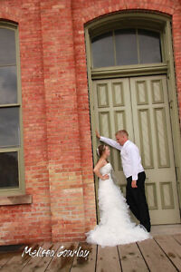 Affordable Experienced Wedding Photographer, Booking 2017 London Ontario image 7