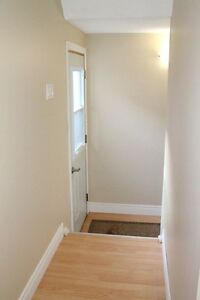 Turn Key Renovations - 5% off! Kitchener / Waterloo Kitchener Area image 2