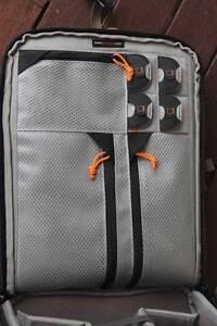 Lowepro Pro Trekker 300 AW Camera Backpack Tamborine Ipswich South Preview