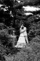 Photographe de porte-folio, immobilier et mariage