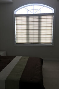 Shutters Shades Drapery Blinds 416 859 1901