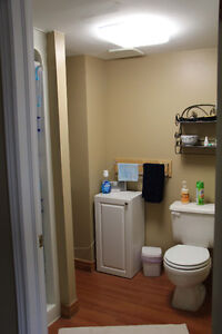 Looking for a good tenant to share my house Avai Dec 1/ Jan1 Kitchener / Waterloo Kitchener Area image 4