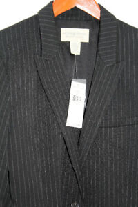 Blazers and jackets for 15.00 EACH( M, L, XL)