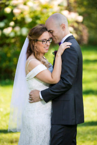 Stunning Wedding Photography for timeless memories ♡