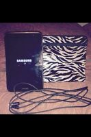 ****SAMSUNG GALAXY TAB 2 7.0 FANTASTIC CONDITION