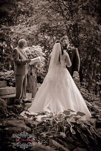 Wedding photography sale! Cambridge Kitchener Area image 2