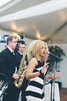 Jazz, Classical, Country, Top 40, Motown, Dance Musicians!!