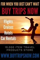 Price Compare and save on TRAVEL