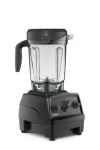 Vitamix Explorian Blender, 64 oz. (Certified Refurbished)