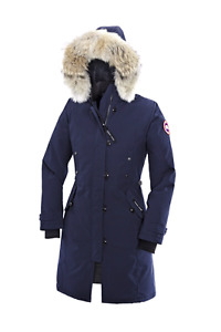 Storm Mountain Woman's Jacket