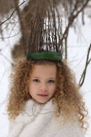 Holiday Sessions - Professional & Affordable- Starting at $65
