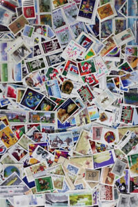 Save On Canada Postage Stamps