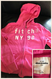 ABERCROMBIE KIDS ASSORTED CLOTHING! Windsor Region Ontario image 2