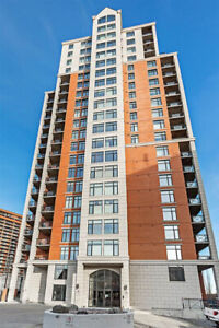 Completely Renovated Multi Level Condo Steps To The River Valley