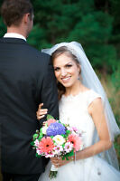 NOW 20% Off Wedding Packages!