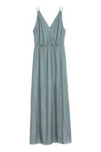 Dresses for summer/formal events/weddings