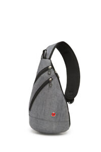 Looking For / Wanted : Swiss Gear Sling / Chest Bag