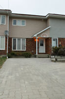 Beautifully updated 3 Bedroom Townhouse for sale