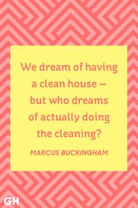 House cleaner- Mount Uniacke, Rawdon, Brooklyn
