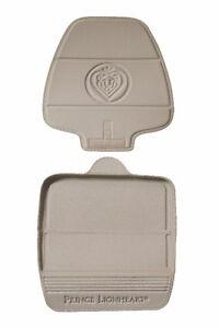 2 Prince Lionheart Seat Protectors
