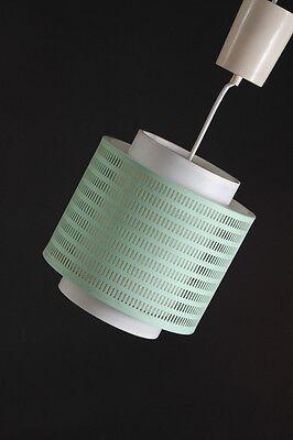 Alte Küchenlampe Hängelampe DDR Lampe Kult Retro Design 70er Jahre