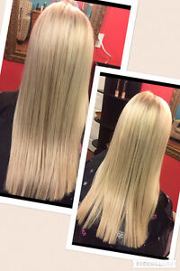 Hairstylist taking new clients! St. John's Newfoundland image 1