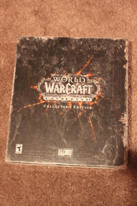 World of Warcraft Cataclysm - New In Box