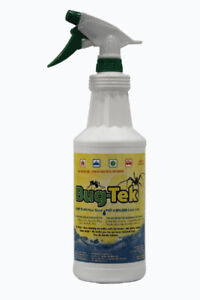 Low Toxicity Insectacide Bug Spray - Great Product