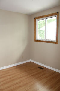 INCLUSIVE Room, Across from St Lawrence, Calderwood May 1