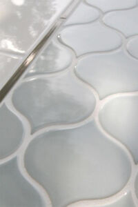 YOURE TILE INSTALLATION EXPERT'S !!!