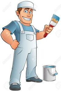 Quality Painter for your Budget!!