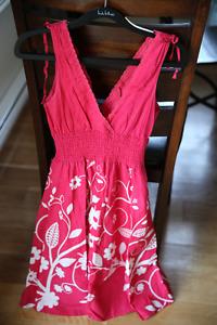 robe a vendre