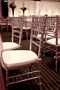 chiavari chairs kijiji in calgary buy sell save with