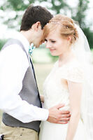 FREE Professional Fine Art Destination Wedding Photography