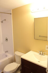 Affordable 2 Bedroom Condo- Vendor will pay 1st Years Condo Fees St. John's Newfoundland image 7