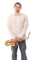 Saxophone lessons ( alto )